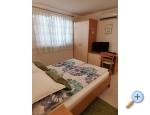 Appartements POLAČA - Slano - Slano Kroatien