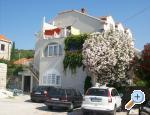 Apartments POLAČA - Slano - Slano Croatia
