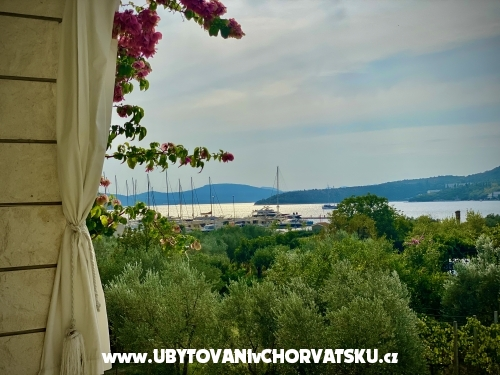 Villa Dube Slano - Slano Chorwacja