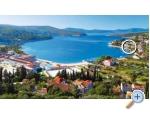 Villa Ivanka - Slano Kroatien