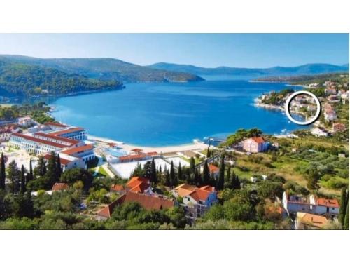 Villa Ivanka - Slano Croatie