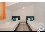 Apartment Lucija - Solin Kroatien