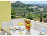 Apartment Lucija - Solin Kroatien