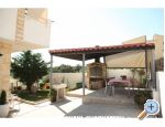 Apartments Toma, Solin, Croatia