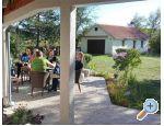 Dom wakacyjny Villa Ivo - Solin Chorwacja