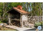 Kuća za odmor Villa Ivo - Solin Hrvatska
