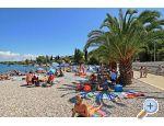 AMOR & ŽANA - ostrov Šolta Croatie