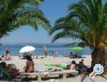 AMOR & ŽANA - ostrov Šolta Kroatien