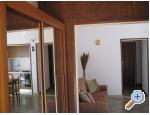Apartment Ivan - ostrov Šolta Kroatien