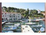 апартамент Jele - ostrov �olta Хорватия