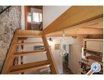 Apartament Jele - ostrov �olta Chorwacja
