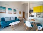 Apartment Leo - ostrov �olta Kroatien