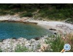 Vesna Batinic - ostrov Šolta Hrvatska