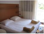Appartements Bosko - ostrov �olta Kroatien