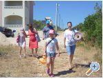 Appartamenti Matea - ostrov �olta Croazia
