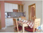 Apartments Matea - ostrov Šolta Croatia
