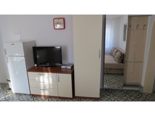 Apartmani Janja - ostrov Šolta Hrvatska