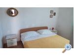 Appartements Janja - ostrov Šolta Kroatien