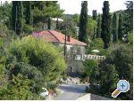 Apartmán Terezija - ostrov Šolta Chorvatsko