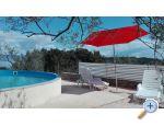 Ku�a za odmor Villa Ante - ostrov �olta Хорватия