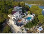 Sesula Bay Resort - ostrov �olta Хорватия