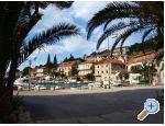 Stomorska Bay Studios, otok Šolta, Hrvaška