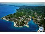 Stomorska Bay Studios - ostrov Šolta Hrvaška