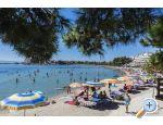 Anamarija - Split Kroatien