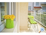 Apartment Anica - Split Kroatien