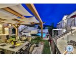 Villa Sun & Stone - Split Kroatien