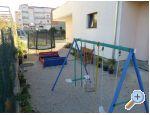 Appartamento Antea - Split Croazia