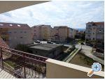 Apartmán Antea - Split Chorvatsko