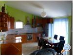 Apartment Antea - Split Kroatien