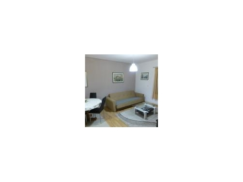 Apartment Baric - Split Kroatien