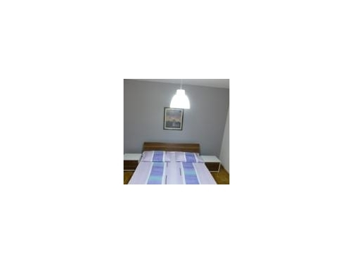 Appartement Baric - Split Croatie