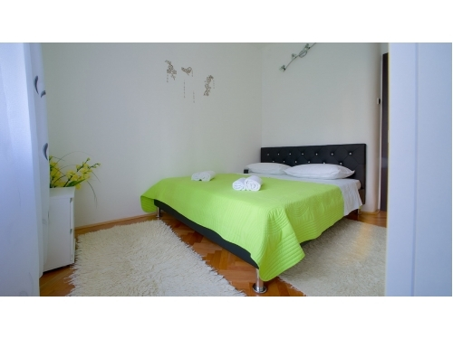 Apartment Boris - Split Croatia