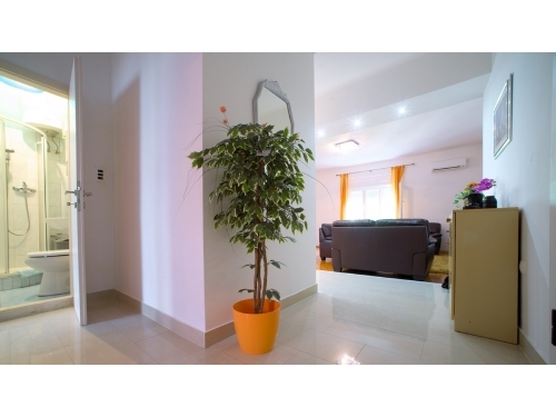 Apartment Boris - Split Kroatien