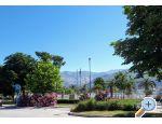 Apartment ENI - Split Kroatien