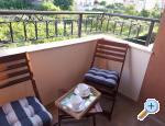 Apartman ENI - Split Hrvatska