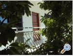 Appartamento Gita - Split Croazia