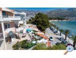 Appartement Ivan i Marija - Split Croatie