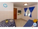 Apartment Jadro - Split Kroatien