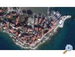 Apartment Kocei� - Split Croatia