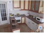 Appartement Lana Split - Split Croatie
