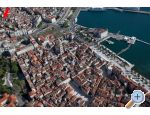 Apartment Lile - Split Kroatien