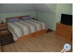 Apartment Ljiljana Split - Split Kroatien