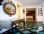 Apartman Mary, Split, Croatia