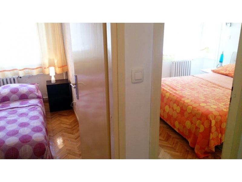 Apartman Mili - Split Horv�torsz�g