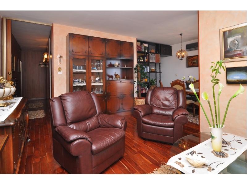 Apartment Mili - Split Kroatien