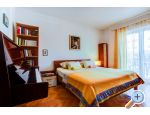 Apartment Mime - Split Croatia
